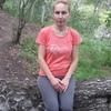 Светлана, 46, г.Магнитогорск