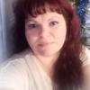 Марина Гагарина, 42, г.Костомукша