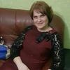 Елена, 36, г.Ростов-на-Дону