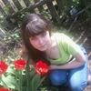 Анна, 25, г.Ветлуга