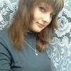 Ленуська, 22, г.Петухово