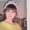 Лариса, 28, г.Сковородино