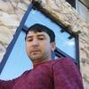 Ильяс, 43, г.Таруса