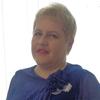 Валентина, 37, г.Кострома