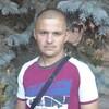 Юрий, 40, г.Калашниково