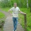 Миша, 22, г.Челябинск
