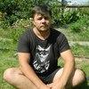 Андрей, 36, г.Старый Оскол