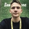 Сергей, 19, г.Ижевск