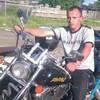 Prosto, 27, г.Биробиджан