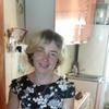 Светлана, 33, г.Березник