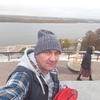Александр, 44, г.Кемерово