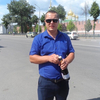 Николай, 27, г.Ефремов