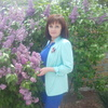 Елена, 41, г.Нижнегорский
