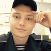 Рома, 23, г.Сосновый Бор
