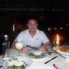Марк, 38, г.Химки