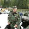 Владимир, 66, г.Среднеуральск