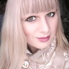 Анжела, 33, г.Котлас