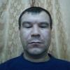 Гена, 39, г.Канаш
