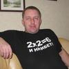 серж, 42, г.Богородицк