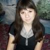 Алишка, 24, г.Карагай