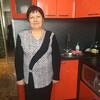 ирина, 59, г.Ленинск-Кузнецкий