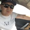 Александр, 35, г.Якутск