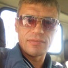 Влад, 42, г.Владивосток