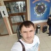 Ali, 28, г.Ставрополь