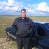 Шамиль, 46, г.Степное (Саратовская обл.)
