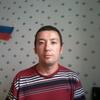 серёга, 35, г.Якутск