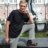 вова, 37, г.Брянск