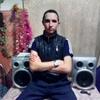 Михаил, 23, г.Тюльган