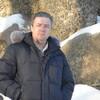 Анатолий, 47, г.Сергиев Посад