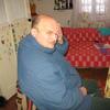 Виктор, 50, г.Лангепас