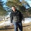 Дмитрий, 37, г.Псков