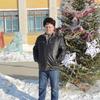Вячеслав, 52, г.Колпашево