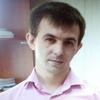 Александр, 39, г.Медногорск