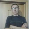 виталий, 41, г.Новокубанск