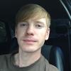 Alexandr, 24, г.Рязань