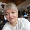 Зинаида, 39, г.Нижний Новгород