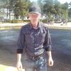 Сергей, 47, г.Донецк