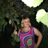 Наталья, 42, г.Ступино