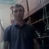 СИРГЕЙ., 40, г.Тамбов