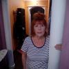 Марина Павловна, 66, г.Полтавская
