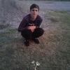 сулиман, 19, г.Грозный