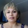 Марина, 38, г.Бакал
