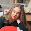 Анастасия, 17, г.Самара