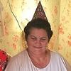 Елена, 62, г.Батецкий