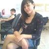 Натка, 22, г.Макушино