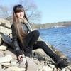 Юлия, 24, г.Ивангород